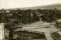 Kiruna 1907 a