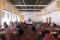 Konferens 037