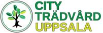 Stubbfräsning i Uppsala -kontakta oss på City Trädvård för kostnadsfri offert.