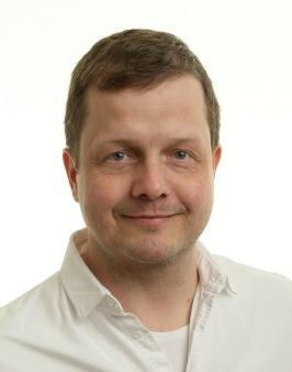 Stephan Osthaus, Specialistläkare Kirurgi