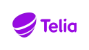 TELIA_P_RGB