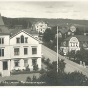 Lennart Torstenssons gata (3)