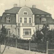 Lennart Torstenssons gata (4)