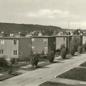 Parkgatan 01