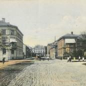 Prinsgatan (1)