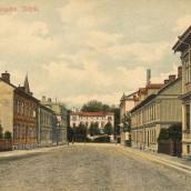 Prinsgatan (2)