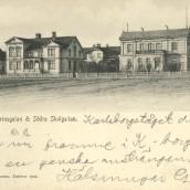 Prinsgatan (3)