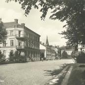 Prinsgatan (4)