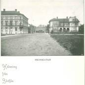 Prinsgatan (6)