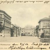 Prinsgatan (7)