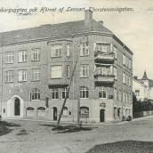 Skaraborgsgatan (1)