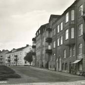 Skaraborgsgatan (2)