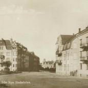 Skaraborgsgatan (3)