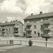Skaraborgsgatan (4)