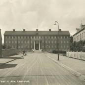 Skolgatan (01)