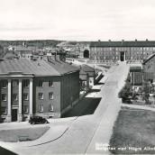 Skolgatan (10)