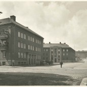 Skolgatan (11)