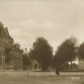 Skolgatan (13)