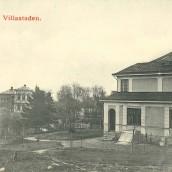Torgilsgatan (01)