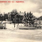 Torgilsgatan (10)