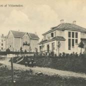 Torgilsgatan (03)