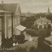 Torgilsgatan (09)