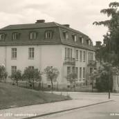 Vasagatan (12)