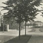 Vasagatan (13)