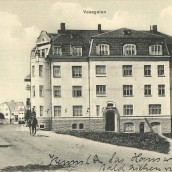 Vasagatan (14)