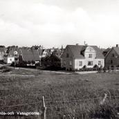 Vasagatan (15)