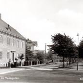 Vasagatan (16)
