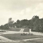 Vasagatan (05)