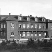 Boulogner - kuranstalten (3)