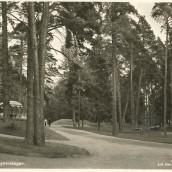 Boulogner (09)