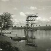 Boulognersjön (10)