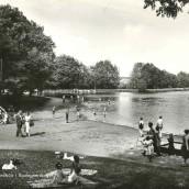 Boulognersjön (11)