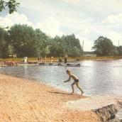 Boulognersjön (04)