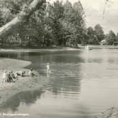 Boulognersjön (05)