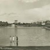 Boulognersjön (06)