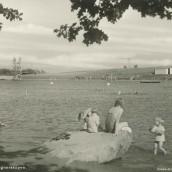Boulognersjön (07)