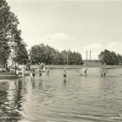 Boulognersjön (08)