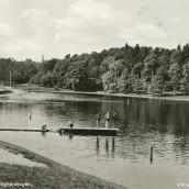 Boulognersjön (09)