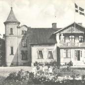 Mariesjö (1)