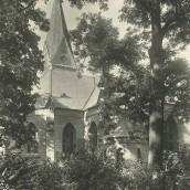 Sta Helena kyrka (11)