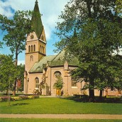 Sta Helena kyrka (12)