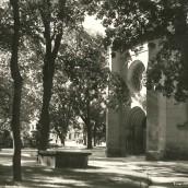Sta Helena kyrka (14)