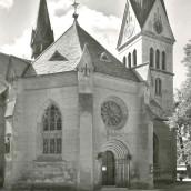 Sta Helena kyrka (15)