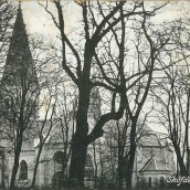 Sta Helena kyrka (16)