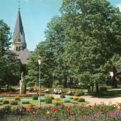 Sta Helena kyrka (17)