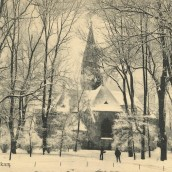 Sta Helena kyrka (18)
